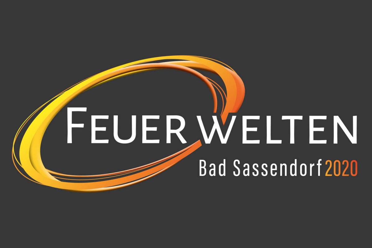 Feuerwelten Bad Sassendorf 2020 (Quelle: badsassendorf.de)