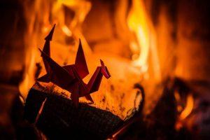 Feuer-Drache (Foto: AdobeStock 254262718, Quelle: FeuerWelten Bad Sassendorf 2020 (Quelle: bad sassendorf.de)